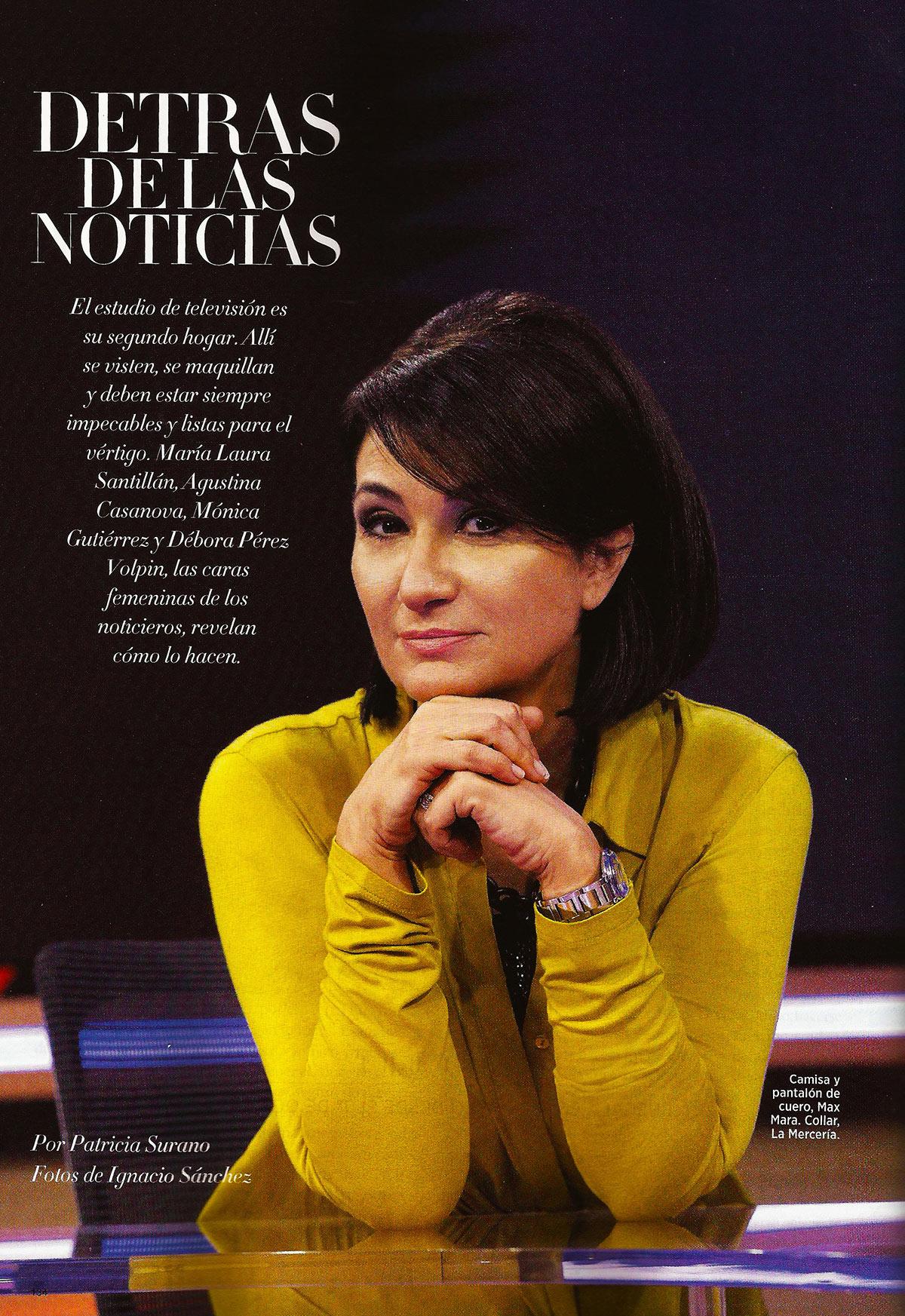 Harpers-Bazaar-01