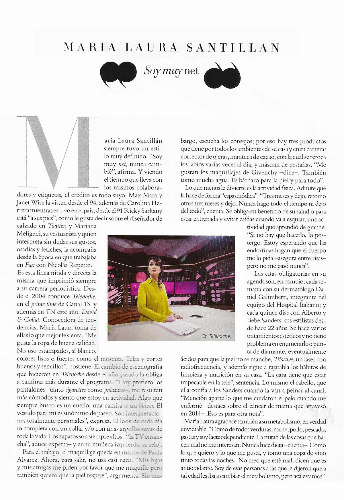 Harpers-Bazaar-02