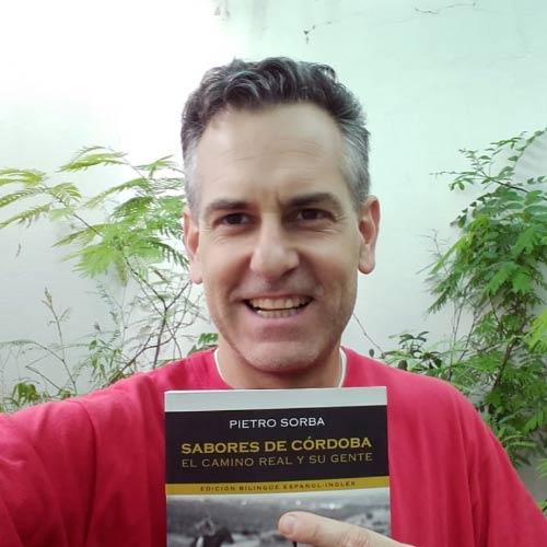 José Testa - Cordoba