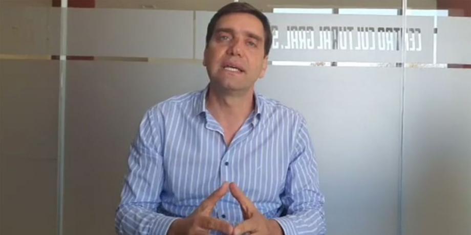 """CASO ABIGAIL: """"Fue deplorable la actitud del agente policial"""""""